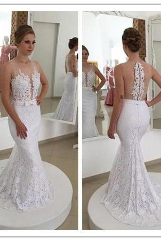 Wedding Dress, Wedding Dresses